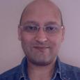 Jaimin Vyas picture
