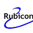 Rubicon Associates picture