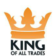 King of All Trades picture