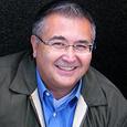 Tony Sagami picture