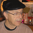Saul Rosenthal picture