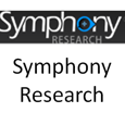 Symphony Research picture
