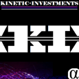 Kinetic Investments picture