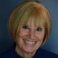 Ingrid Hendershot, CFA picture