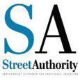 StreetAuthority picture