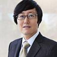 Edwin Choi, CFA picture