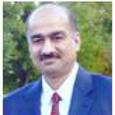 Sunil Sharma picture