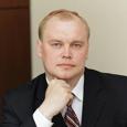 Fedor Sannikov, CFA picture