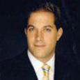 Steve Rosenman picture