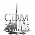 CDM Capital picture