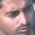 Suresh Gupta picture