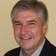 Patrick Knittle picture