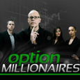 Option Millionaires picture