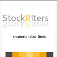 StockRiters picture