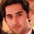 Awais Malik picture