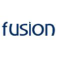 Fusion Research picture