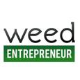 MMJ Entrepreneur picture