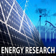 Baruch Energy Research picture