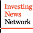 Investing News picture