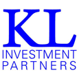 KL Investment Partners picture
