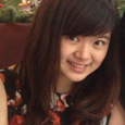 Evanti Kurniawan picture