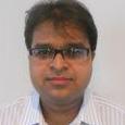 Pramod Jindal picture