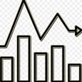 TX Value Investor picture