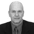 Jim Kelleher picture