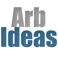 Arb Ideas picture