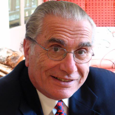 Howard Jay Klein picture